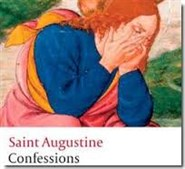 Augustine's conversion